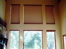 vinyl mini blinds cheap u2013 awesome house vinyl window blinds