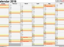 pto accrual spreadsheet template spreadsheets