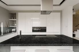 Best Kitchen Cabinets For The Price Granite Countertop Used Kitchen Pantry Cabinet Red Glass