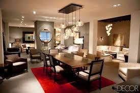 home decorating app amazing living room design app ipad images ideas house design