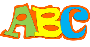 abc clip art free download clip art free clip art on clipart