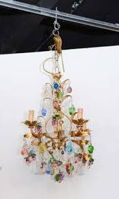 chandelier modern chandeliers for foyer farmhouse foyer lighting