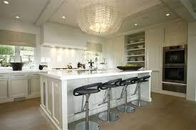 kitchen island chandelier awesome chandelier for kitchen island chandelier kitchen