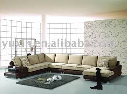 Sofa Set U Shape Large U Shaped Sofa Gulietta S3net Sectional Sofas Sale