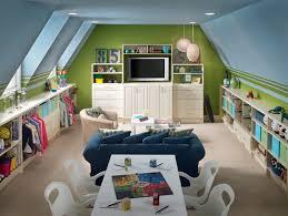 Playroom Ideas 5 Exciting Attic Playroom Ideas Playroom For Kids
