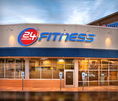 hours 2014 24 hour fitness