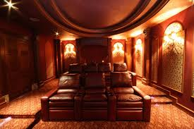 Comfortable Home Theater Seating Home Theater Design Tool Stunning Theatre Software Interesting 5