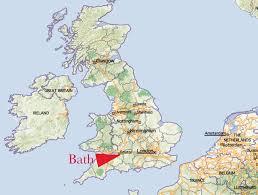 map uk bath bath heritage co uk about