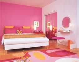 la chambre de reve chambre de mes rêve princess zerda