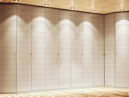 6 Panel Bifold Closet Doors by Options For Mirrored Closet Doors Hgtv
