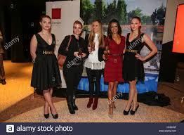 actress and model eva larue named ambassador of new croatian brand