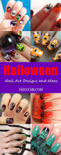 30 best halloween images on pinterest
