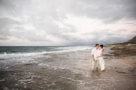 Hawaii Photographers Destination Weddings Archives Wedding Photographers Gold Coast
