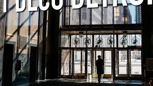 take a look inside detroit s secretive masonic temple curbed detroit