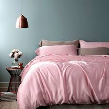 Cynthia Rowley Duvet Set Bedroom Beautiful Bed Decorating Ideas With Cynthia Rowley