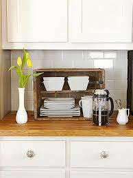 kitchen counter storage ideas 36 best organize pantry images on kitchen ideas kitchen