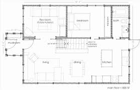 resturant floor plans fine dining restaurant floor plan lovely kitchen floor plan