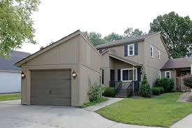 homes for rent in lexington ky single family residence single family lexington ky