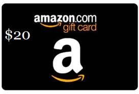 20 dollar gift card bazaarbay keywords gift card 1
