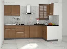 kitchen design kitchen renos for small kitchens combined cabinet