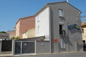 chambres d hotes perpignan et alentours chambre d hôte chambre d hotes à sainte la mer pyrenees