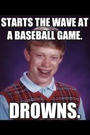 123 best poor bad luck brian images on pinterest a meme bad