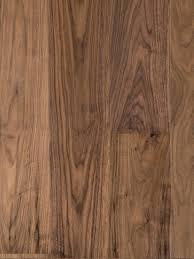 7 5 walnut hardwood flooring gohaus