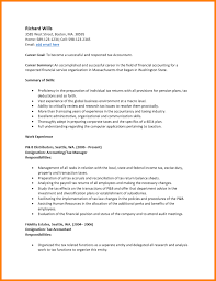 accounting resume example 6 resume format for accountant pdf inventory count sheet resume format for accountant pdf tax accountant resume