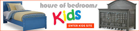 Shop Furniture At House Of Bedrooms - House of bedroom kids
