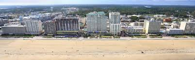 virginia beach property management and property managers virginia