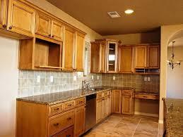 Kitchen Cabinet New Kitchen Cabinets Appliances Corner Glass Kitchen Cabinet Shelves Integrated Sleek