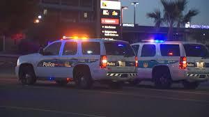 Purple Paint Law by Phoenix Police Id Knife Wielding Man Fatally Shot By Officer 3tv