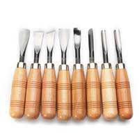 Wood Carving Kit Uk by Professional Wood Carving Tools Uk Free Uk Delivery On