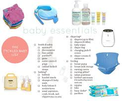 baby essentials baby essentials baby baby essentials babies and