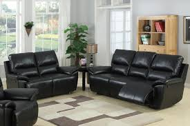 leather couch set sofas center black leather sofa set sets with headrest