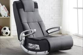 Ultimate Game Chair The Ultimate Gaming Chair Guide Getgamingchair Com