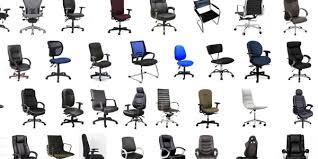 test fauteuil de bureau test chaise de bureau meilleur chaise gamer avis prix