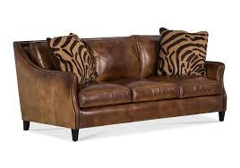 All Leather Sofas Lacks All Leather Sofa Sophisticated Chic Pinterest