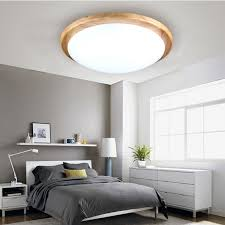 Lights For Bedroom Walls Ceiling Lights Amazing Modern Bedroom Ceiling Lights Modern