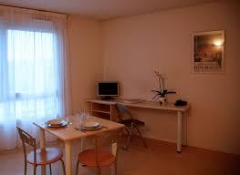 chambre etudiant nancy résidence la maison des chercheurs 54500 vandœuvre lès nancy