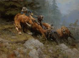 wild west wallpapers group 55