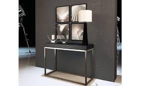 consolas muebles consola en diferentes acabados y medidas lovedeco consolas