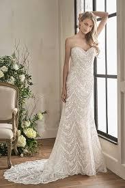 shop wedding dresses shop wedding dresses gowns bridal