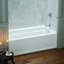 Bathtub Sale Home Depot Jacuzzi Tubs Bath Tubs Home Depot Home Depot Tub Kohler