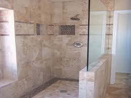 modern bathroom shower ideas modern bathroom shower tile ideas floating ledges and suspended