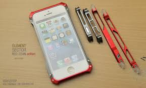 cover iphone 5s kaskus with iphone 5 kaskus cover iphone 5s kaskus