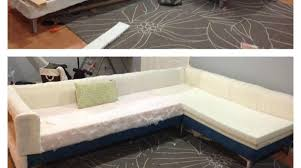 Diy Sofa Bed Sofa Pleasing Build A Sofa Coupon Dazzle Build Sofa Bed Frame
