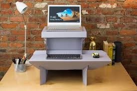 How Often Should You Stand Up From Your Desk The Best Standing Desks Wirecutter Reviews A New York Times Company