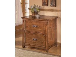3 Drawer Wood Lateral File Cabinet Wood File Cabinet Antique Dans Design Magz Wood Lateral File