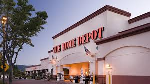 home depot black friday business is this fortune 50 company worth buying home depot inc nyse